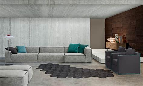 flexteam divani диван flexteam reef мебель фабрики flexteam из италии