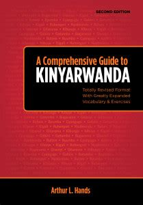 eye tracking a comprehensive guide to methods paradigms and measures books kinyarwanda a standard setting guide learn rwanda s