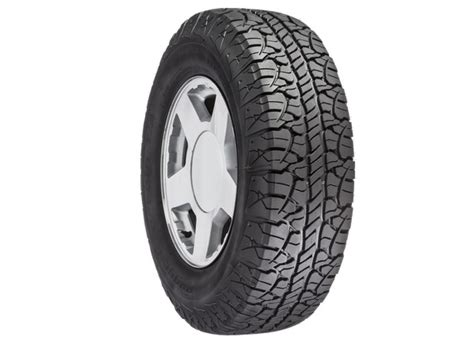 Rugged Truck Tires by Bf Goodrich Rugged Trail Recall Rugs Ideas