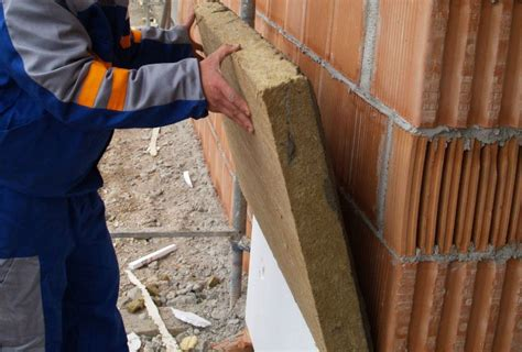 basement wall insulation opt to a proper method