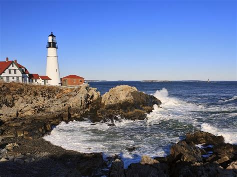 best things to do in portland faremahine 8 best things to do in portland maine tripstodiscover best