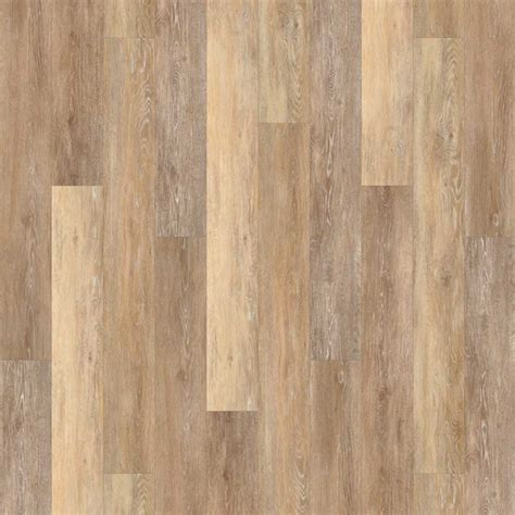 coretec one reims oak 50lvp813 wpc vinyl flooring