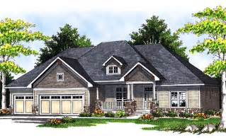 Hillside Walkout Basement House Plans Walk Out Basement Dream Home Plans Pinterest