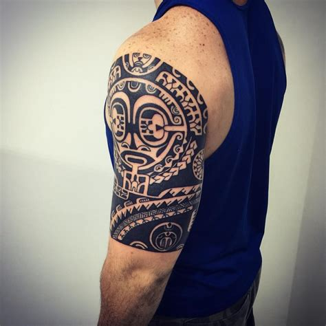 strong tribal tattoos 25 best maori designs strong tribal pattern check