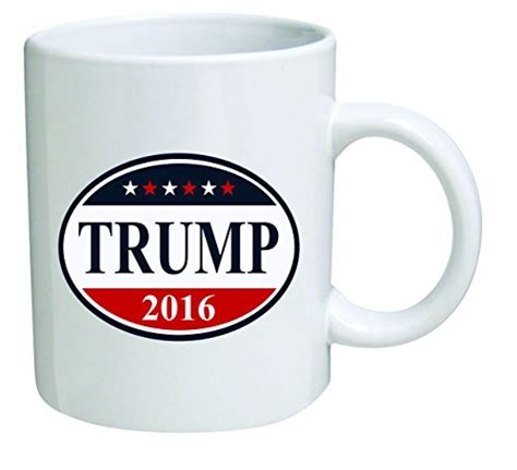 donald trump gifts sh t that trump says donald trump novelty gag gifts