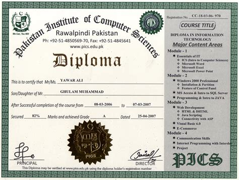 templates of certificates and diplomas diploma certificate template designs