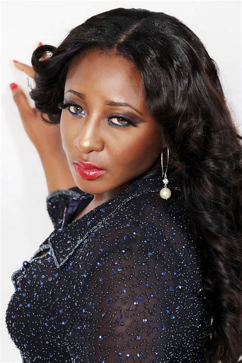 list and biography of nollywood actors and actresses ini edo nigeria nollywood actress nigeria actresses