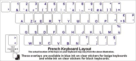 microsoft word french keyboard layout je suis un idiot zach everson