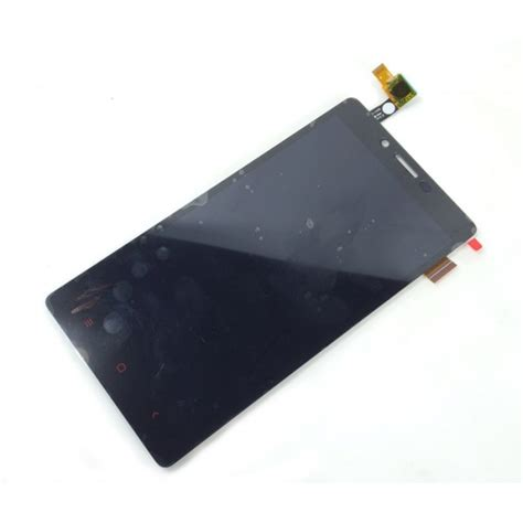 Lcd Xiaomi Redmi Note touch screen display digiterzer lcd for xiaomi for redmi note