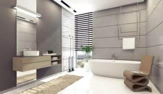 Modern Bathroom Tile Trends The Trends In Bathrooms 2017 2018 Home Design
