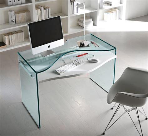 modern  home office furniture tonelli strata