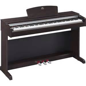 Digital Piano Bench Yamaha Arius Ydp141 Digital Piano Piano Showroom
