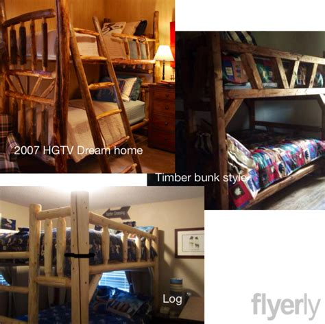 Bunk Beds Tucson Az Strong Bunk Beds For Arizona California Colorado And Beyond Payson