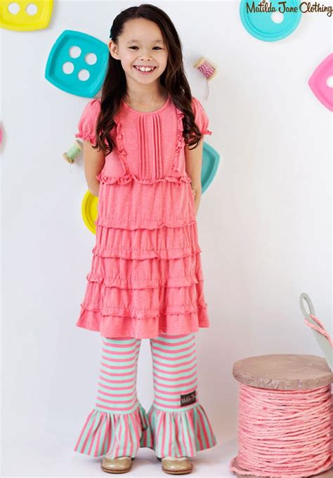 big ruffles happy and free 2016 frozen souffle dress and