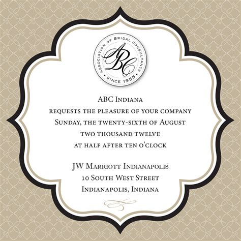 Individual Wedding Invitations by Awesome Individual Wedding Invitations Weddi And Wedding