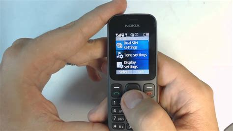 reset blackberry pin nokia 101 factory reset youtube
