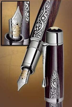 tattoo pen price in india old fountain pen tattoo