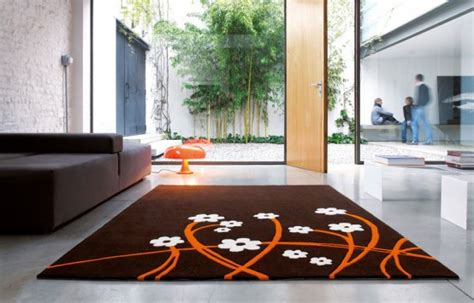 house of rugs modern carpet designs that will leave you breathless
