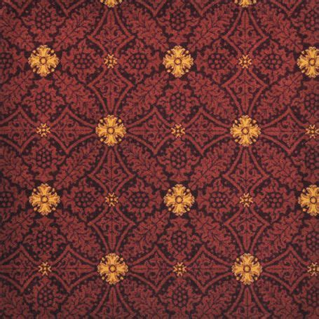 burgundy fort wood home theater carpet fort wood