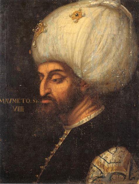 lokumu dd jpg dd jpg sultan lokumu sultan lokumu kalorisi yemek sultan opiniones de maometto secondo