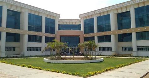 Iit Indore Executive Mba by Iit Patna M Tech Admission 2017 Apply By April 14