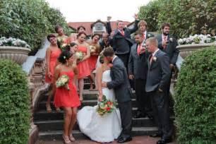 Coral wedding theme wedding themes cowboy wedding theme
