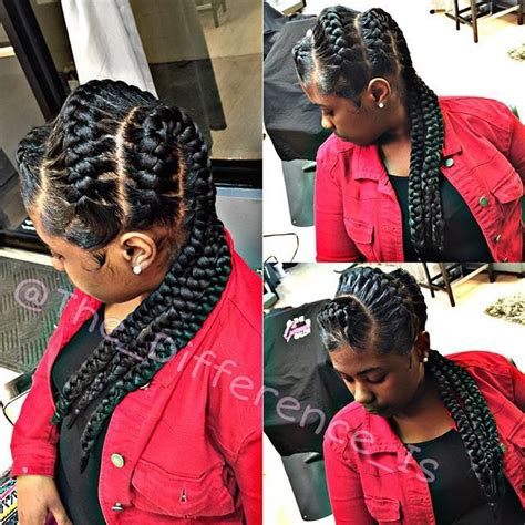 what is the difference between goddess braids and fishtail 713 best images about braiding hairstyles on pinterest