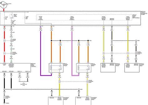 ipf spotlight wiring diagram wiring diagram sahife