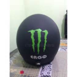 Helm Aufkleber Monster Energy by 15 Best Monster Energy Stickers Images On Pinterest