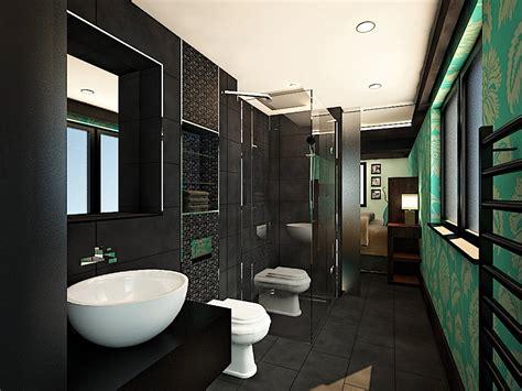 Master Bedroom Extension Plans Contemporary Bathroom Design In Leeds Transform