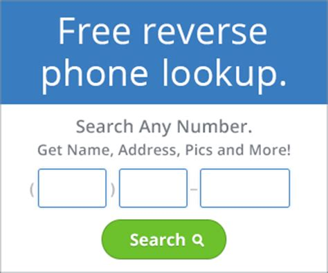 Search Last Name Unknown Whozcalling Tweak Find Name Of Unknown Number Caller