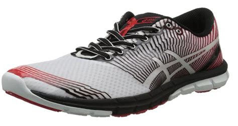 top marathon running shoes best running shoes for marathon 2014 187 the