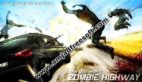 zombie highway tutorial zombie highway 2 v1 0 8 mod apk data latest version free