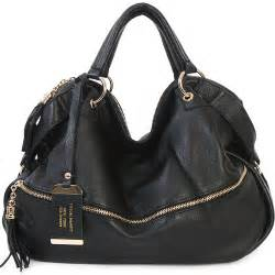 Lu Running Text nouveau cuir sac 224 233 paule femme femmes marron noir