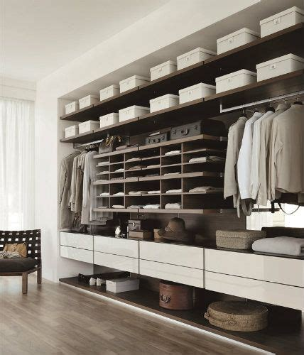 modern closet 25 best ideas about modern bedrooms on pinterest