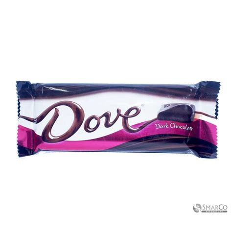 detil produk dove chocolate 80 gr 4714686201373