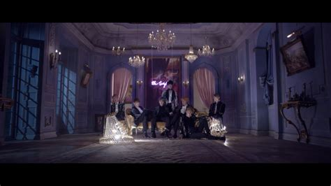 and tears testo bts release teaser for quot blood sweat tears
