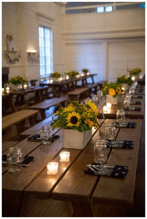 1000 ideas about rehearsal dinner centerpieces on rehearsal dinners fall rehearsal