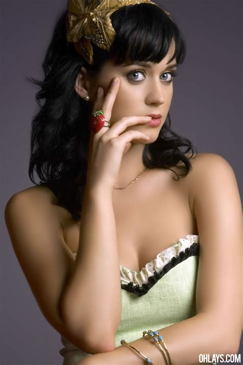 wallpaper iphone katy perry katy perry iphone wallpaper 5316 ohlays