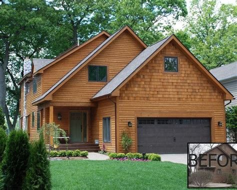 cedar house siding 25 best ideas about cedar siding on pinterest exterior house lights exterior color palette