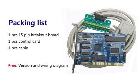 nc studio wiring diagram gallery diagram sle and