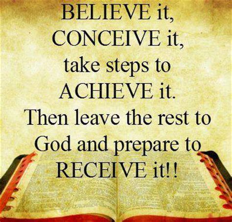 take what fits leave the rest inspirational quotes resting in god quotes quotesgram