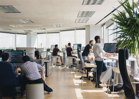 best places to work houston s best places to work in 2015 houstonia