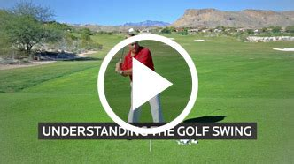 understanding the golf swing books sles 1