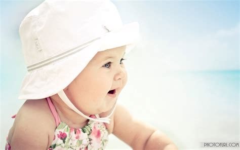 beautiful children wallpaper playing and laughing babies beautiful children wallpaper playing and laughing babies