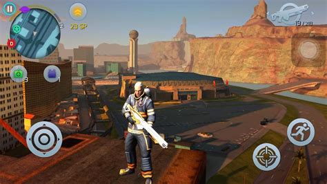 Download Mod Game Gangstar Vegas | gangstar vegas mod apk unlimited money diamonds v3 3 0m