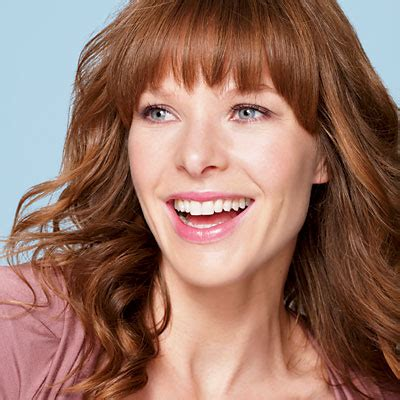 pictures of how tocut a fringe hair around the face do you want a fringe cut woman portal hairstyles