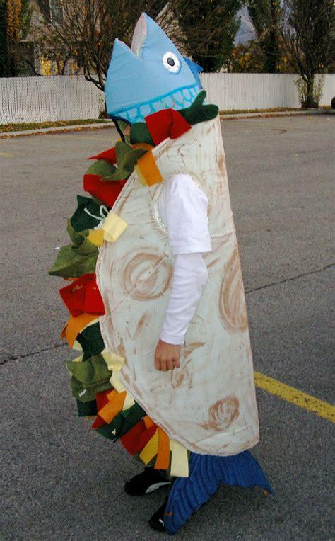 taco costume fish taco costume archives noelle o designs noelle o designs