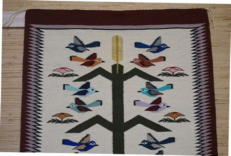 tree of navajo rug tree of navajo weaving 752 s navajo rugs for sale