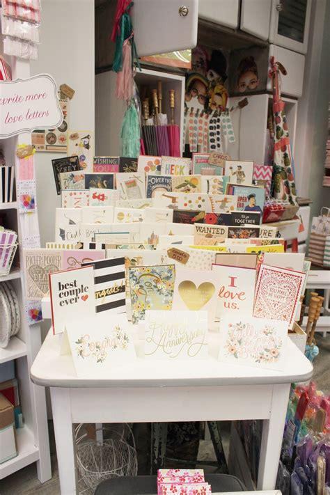 Hochzeitsdekoration Shop by Hochzeitsdekoration Shop Wien Alle Guten Ideen 252 Ber Die Ehe